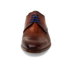 Alwin Castano Calf Leather 3