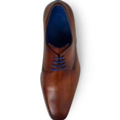 Alwin Castano Calf Leather 4