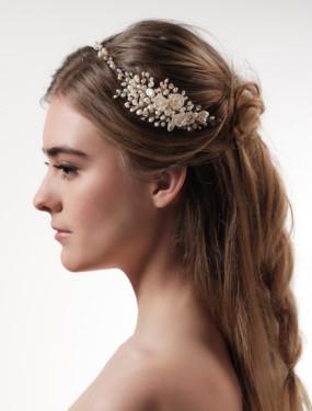 Haarband BB-8594 Poirier
