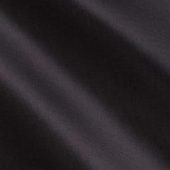 Voering maatpak Black 2300