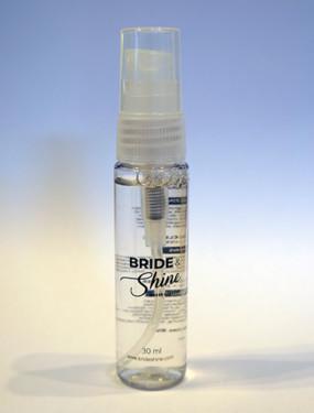Bride & Shine Vlekkenverwijderaar