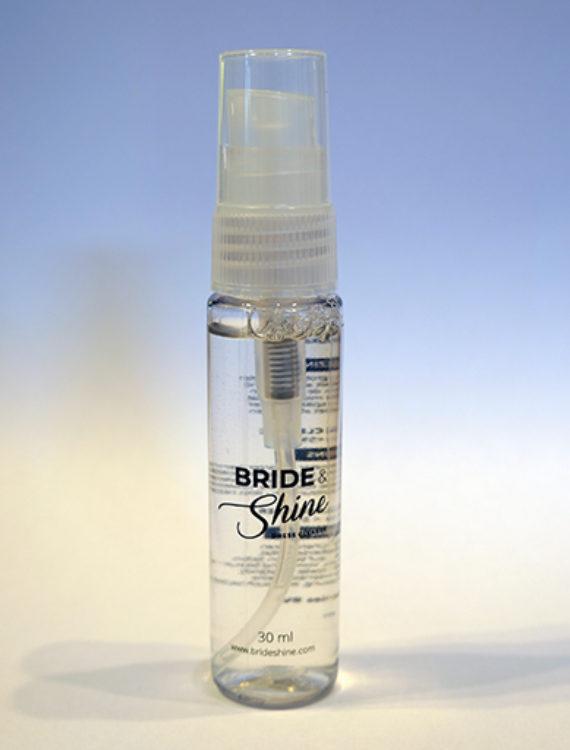 Bride-and-shine-mini