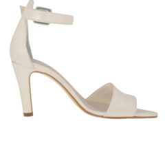 Cherelle Perle Leather 2