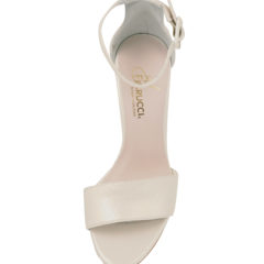 Cherelle Perle Leather 5