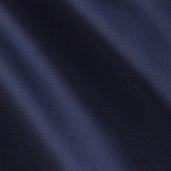 Voering maatpak Dark blue 7549