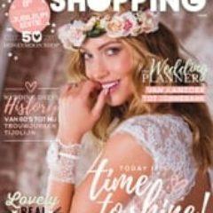 honeymoon shop magazine
