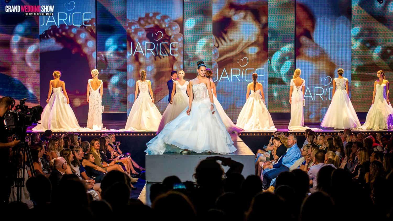 Grand Wedding Show 8