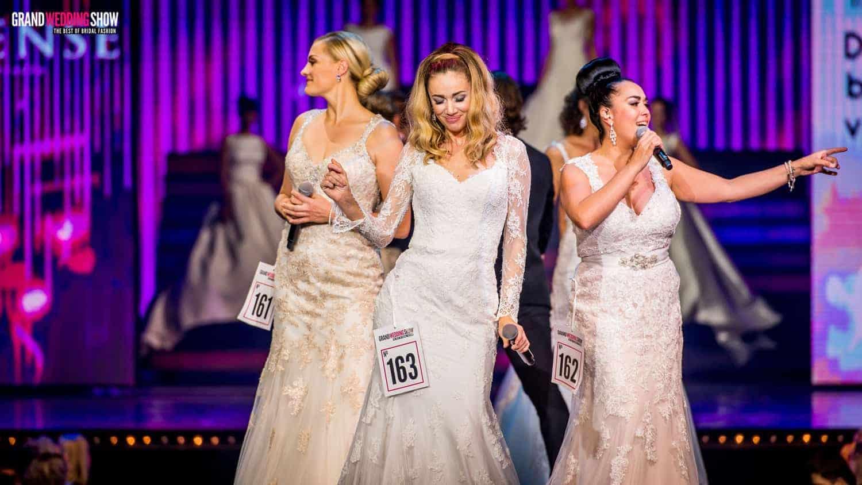 Grand Wedding Show 4