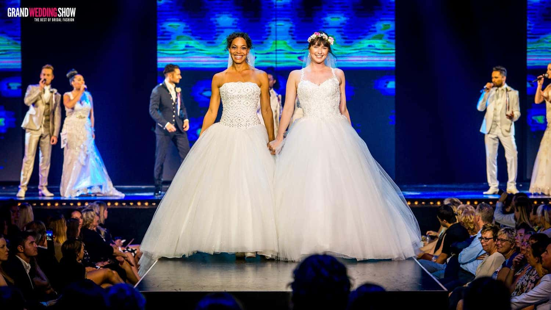 Grand Wedding Show 3