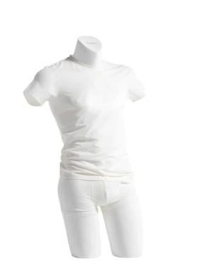 T-shirt MW-7005 Poirier