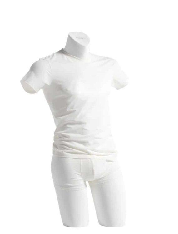 Heren T-shirt MW-7005