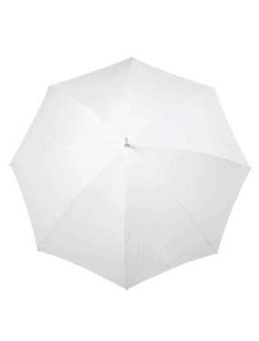 Paraplu Rond