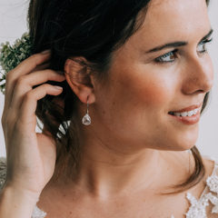 Viva / Bridal