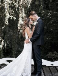 Wedding-FS-1