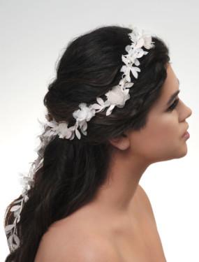 Haarband BB-8604 Poirier