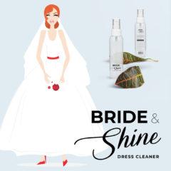 bride en shine algemeen final
