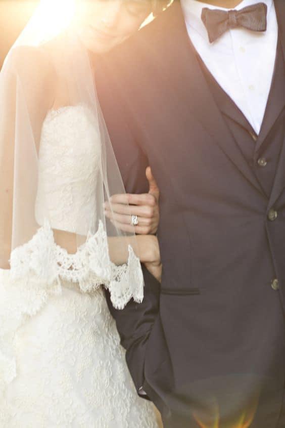 Honeymoon shop blog: Huwelijksnacht