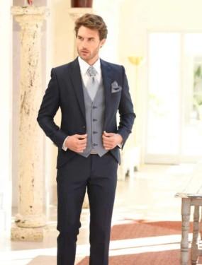 Trouwkostuum Style 3 Enzo Romano