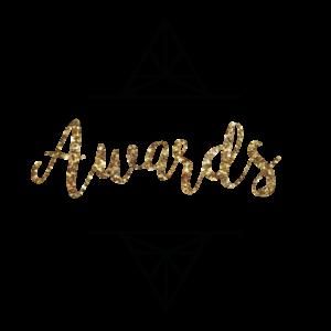 Beste bruidsmode winkeln van Nederland award 2020 | Honeymoonshop