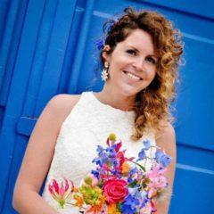 Real bride 7