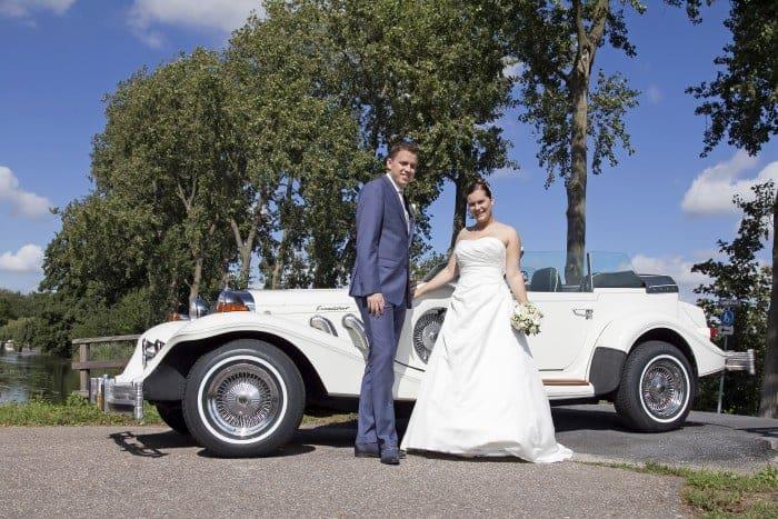 Stephanie en Maarten 2