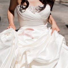 stain-on-wedding-dress